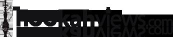 hookah pipes | hookah tobacco Reviews And More